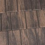 new-cedar