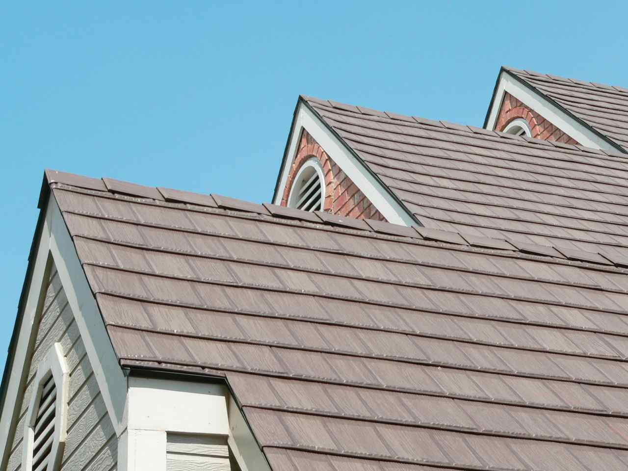 kasselwood steel shingles kassel irons metal roofing