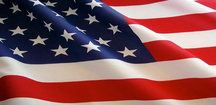 Honoring Veterans with a $500.00 Factory Rebate