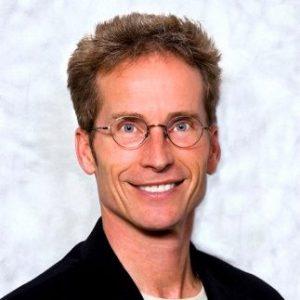Steve Becker of Colorado Metal Roofing