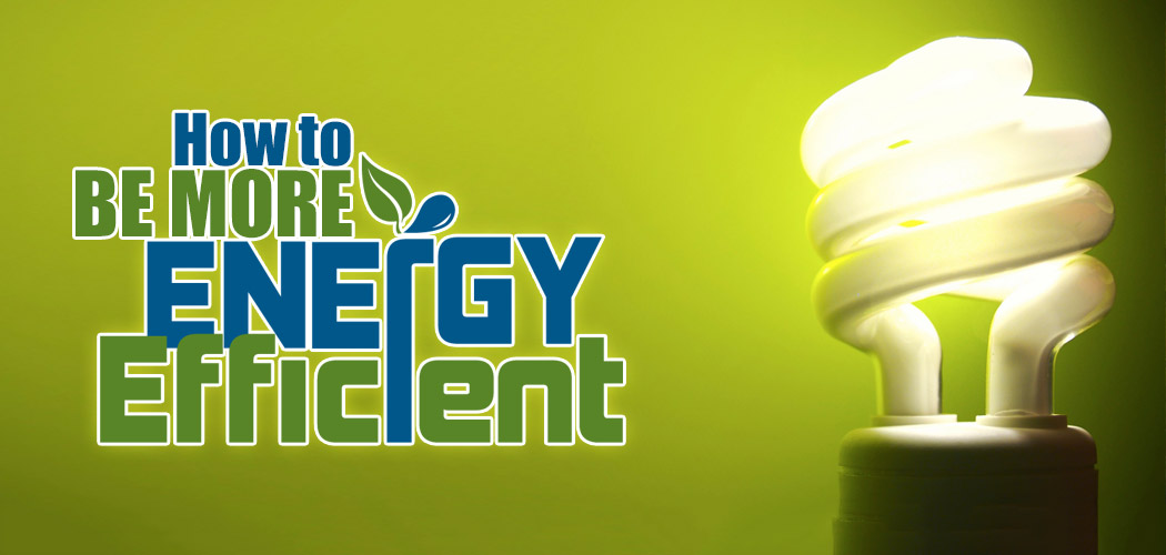 energy efficient home title