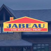 jabeau logo