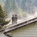 Buying a New Roof - Kassel & Irons