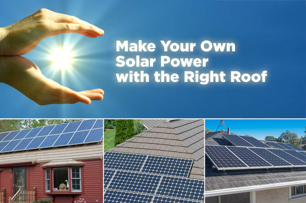Solar-Panels-Kassel-and-Irons