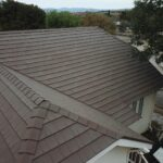 California-metal-roofing-Kassel-and-Irons