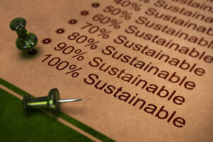 Sustainable-Roofing-Steel-Kassel-Irons